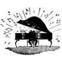 Music of Billy Joel Sun. 05/01/2011 4pm