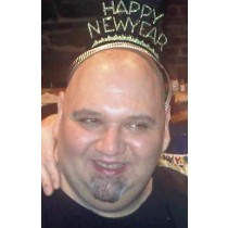 Popa chubby Monday Early 12/31/2018 7:30