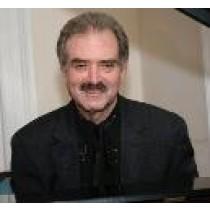 Richard Sussman Quintet Members $15 Sun 07/22/2012 7:30
