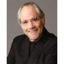 Robert Klein Fri Oct. 12 2012 10:00pm