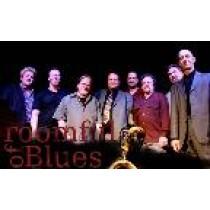 Roomful of Blues Fri. 07/15/2011 10pm