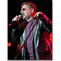 Southside Johnny &  Poor Fools Sat 08/16/2014