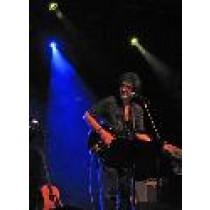 Stan Ridgway Band Thurs. 05/05/2011 8pm