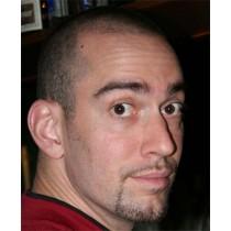Stefan Connolly Family Fund Raiser