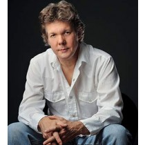 Steve Forbert and the New Renditions Wed. 12/04/2019 7:30