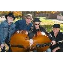 Sylvester Brothers Band Sun 12/04/2011 4pm