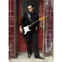 Tommy Castro Band Sun 04/21/2013 ;4pm