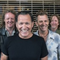 Tommy Castro and the Painkillers Sun 10/16/2016  7:30