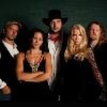 Tusk: the Ultimate Fleetwood Mac Tribute 05/11/2013 Sat. 9:30pm