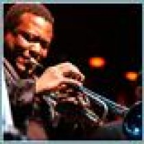 Wallace Roney Quintet Sun 06/05/2011 7:30