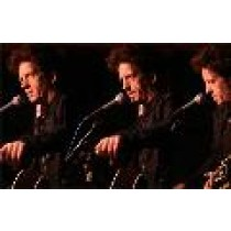 Willie Nile Band Sun 09/29/2013 7:00