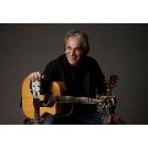 Woody Mann Dave Keyes Sun 04/06/2014 4pm
