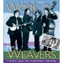 Work O the Weavers Sun 09/18/2011 7pm