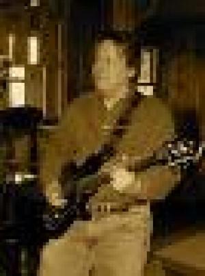 Eastwicks' Review Band Fri Jan 31st 2014  9:00