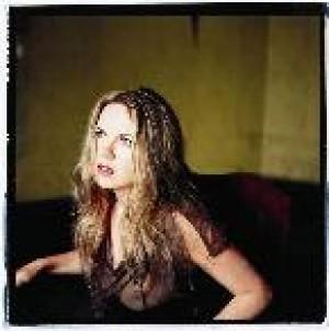 Mary Fahl Sat.10/27/2012 6:00pm