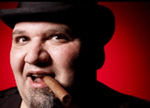 Popa Chubby Tuesday Late New Years Eve 12/31/2019 10:30