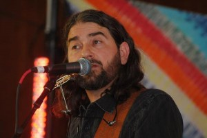 Ronnie Penque and Friends Sat 03/17/2018 8:30pm