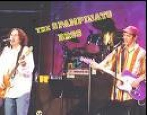 Spampinato Brothers Sat 05/31/2014 8:00